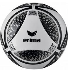 Nogometna žoga Senzor PRO Erima