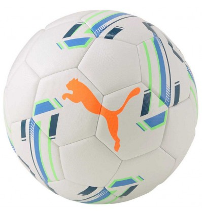 Futsal žoga Puma