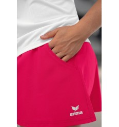 Žensko krilo za tenis Erima