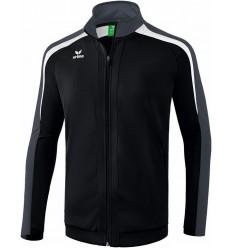 Moška jakna za trening LIGA 2.0