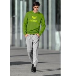 Moški pulover ESSENTIAL Erima