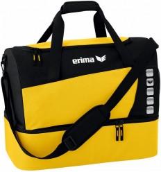 Športna torba z dvojnim dnom Erima