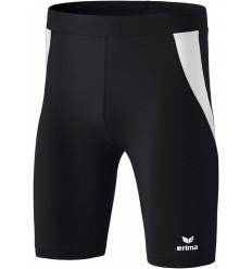 Moške atletske kratke hlače