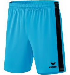 Kratke hlače Retro Star Erima