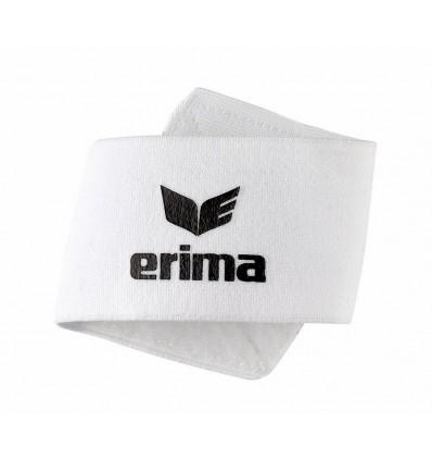 Trak za ščitnike Erima