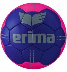 Rokometna žoga PURE GRIP 4 Erima