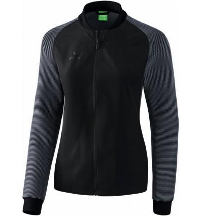 Ženska trendovska jakna PREMIUM ONE 2.0