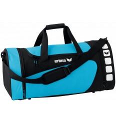 Športna torba Erima