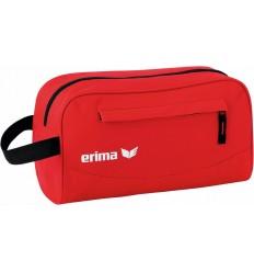 Toaletna torbica Erima