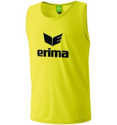 Markirna majica Erima