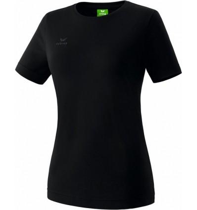 Ženska kratka majica Team Erima