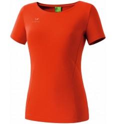 Ženska kratka majica Style Erima