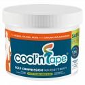 Cool'n tape hladilni trak