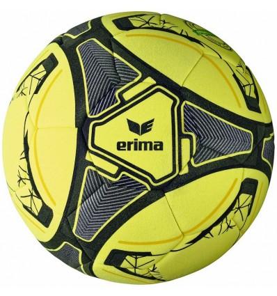 Nogometna žoga Hybrid Indoor Erima