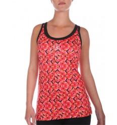 Ženska majica PureLime Body Tank
