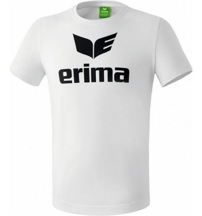 Otroška kratka majica Promo Erima
