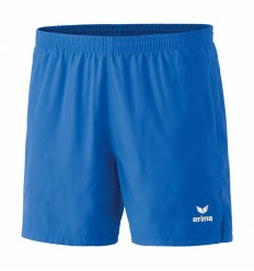 Otroške kratke hlače za namizni tenis Erima