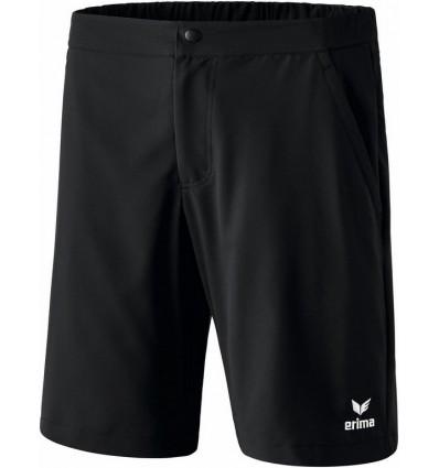 Otroške kratke hlače za tenis Erima