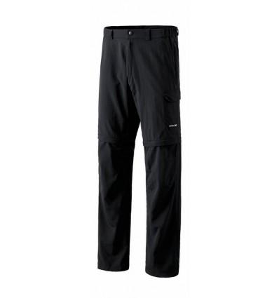 Otroške pohodne hlače z zadrgo Erima