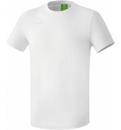 Otroška kratka majica Team Erima