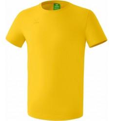 Otroška kratka majica Style Erima