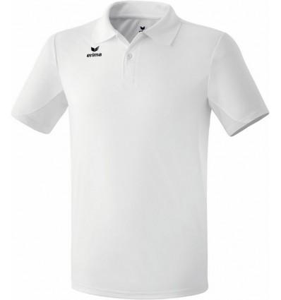 Otroška polo kratka majica Functional Erima