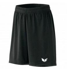 Otroške Celta kratke hlače