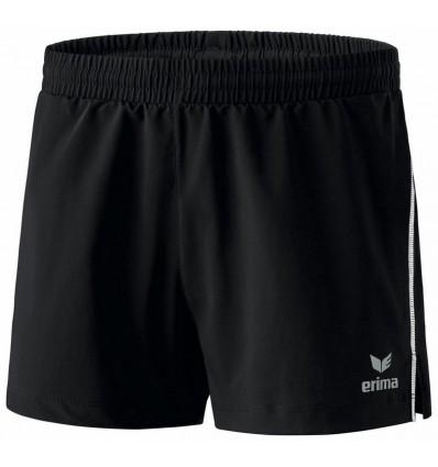 Ženske tekaške kratke hlače Erima