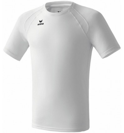 Otroška funkcionalna kratka majica Erima