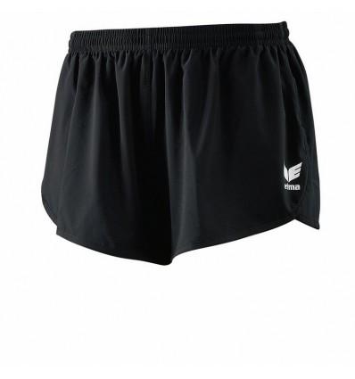 Moške kratke hlače za maraton Erima