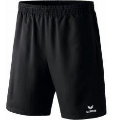 Moške kratke hlače Club 1900 Erima