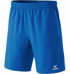 Moške kratke hlače Club 1900 Erima (z žepi)