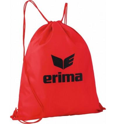 Vreča za superge Erima