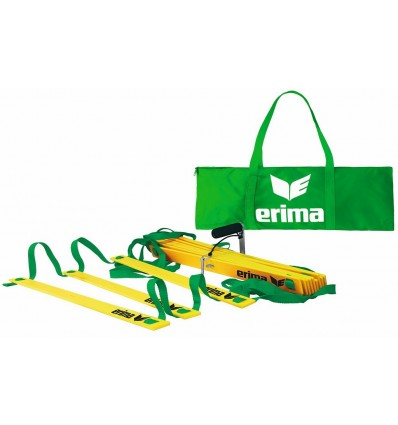 Koordinacijska lestev Erima, enojna