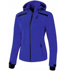 Ženska softshell jakna CLASSIC