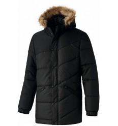 Moška zimska jakna Premium one