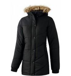 Ženska zimska jakna Premium one