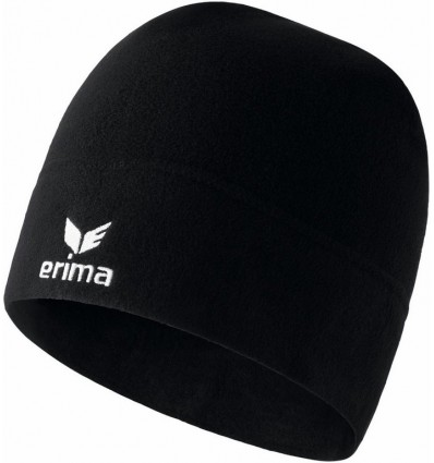 Kapa za prosti čas Erima