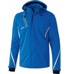 Moška softshell jakna function Erima