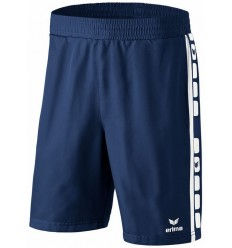 Moške kratke hlače 5-CUBES Erima