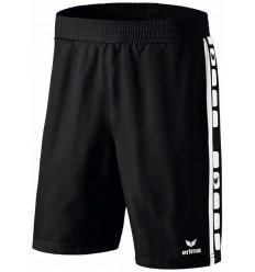 Otroške kratke hlače 5-CUBES Erima
