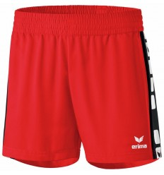 Ženske kratke hlače 5-CUBES Erima