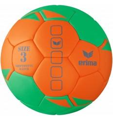 Rokometna žoga Griptonyte match