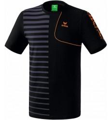 Oroška kratka majica Player 4.0 Erima