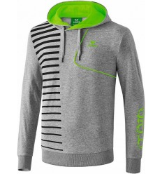 Hoody Player 4.0 Erima  (unisex model)
