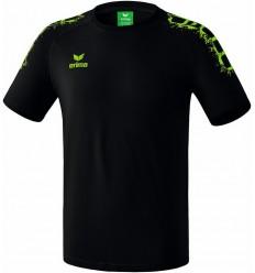 Kratka majica Graffic 5-C Basic Erima