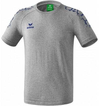 Otroška kratka majica Graffic 5-C Basic Erima