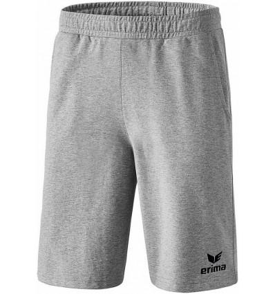 Moške kratke hlače Graffic 5-C 2017 Erima