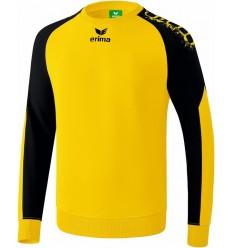 Otroški pulover za trening (poliester) Graffic 5-C Erima