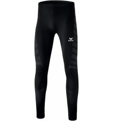 Funkcionalne hlače Erima